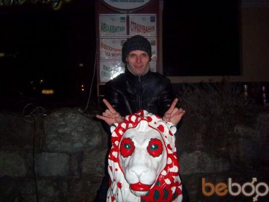 Фото мужчины ken 1, Львов, Украина, 31