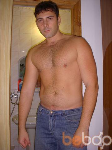 Фото мужчины leo137, Волжский, Россия, 35