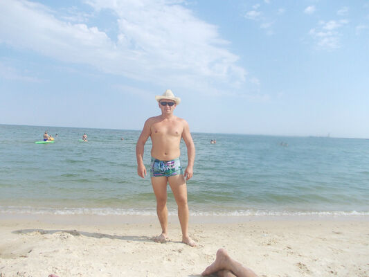 Фото мужчины Алекс, Астрахань, Россия, 35