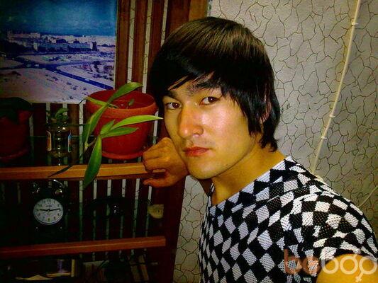 Фото мужчины ЖОНИ, Актау, Казахстан, 26