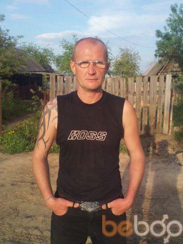 ���� ������� bobagut, ������, ������, 42