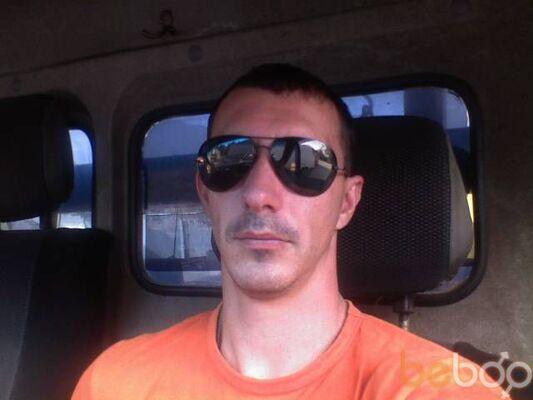 Фото мужчины rusik, Ялта, Россия, 32
