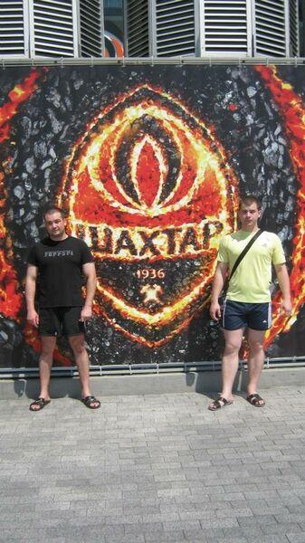 Фото мужчины Денис, Одесса, Украина, 33