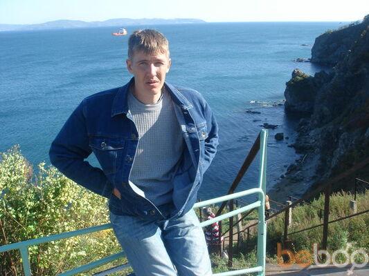 Фото мужчины Leha28, Находка, Россия, 35