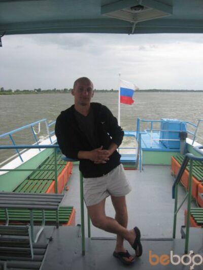 ���� ������� Pavel, �����������, ������, 30