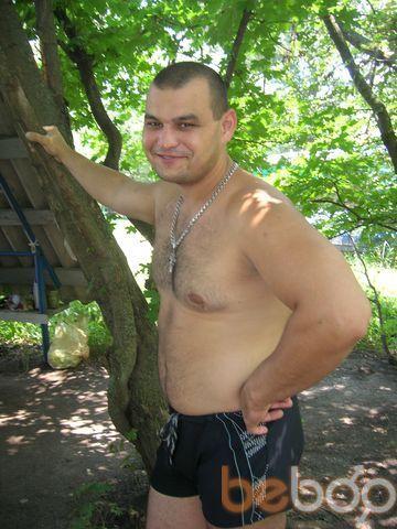 Фото мужчины andrey, Лисичанск, Украина, 33