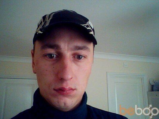 Фото мужчины remiga, Thetford, Великобритания, 36