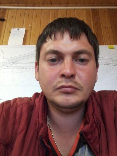 Фото мужчины Павел, Калуга, Россия, 33