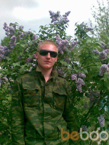 Фото мужчины Danil, Волгоград, Россия, 26