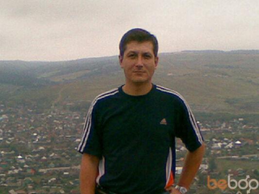 Фото мужчины Roxan, Челябинск, Россия, 37