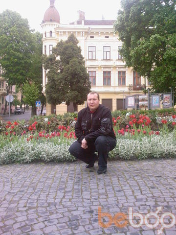 Фото мужчины хата, Мерефа, Украина, 28