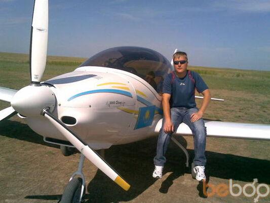 Фото мужчины Gvido, Астана, Казахстан, 32
