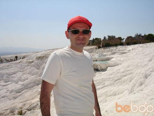 Фото мужчины shamil, Симферополь, Россия, 38