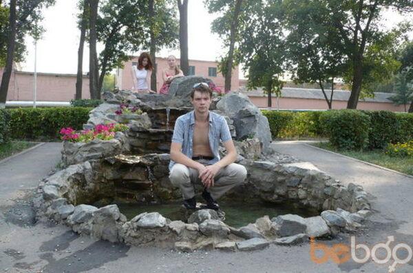 Фото мужчины искатель, Якутск, Россия, 28