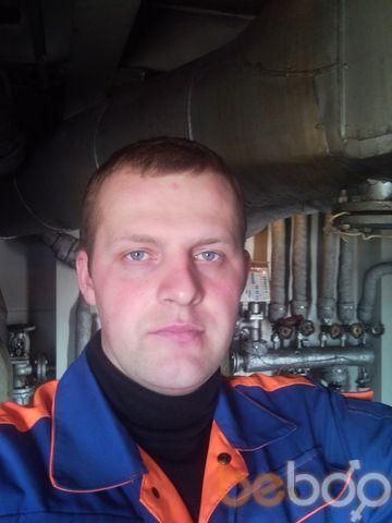 Фото мужчины kiruha, Санкт-Петербург, Россия, 31
