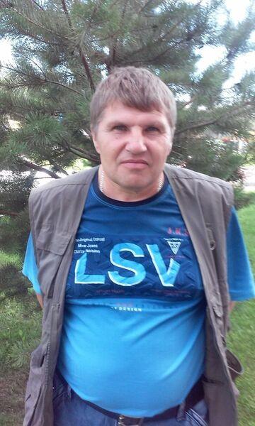Фото мужчины Андрей, Барнаул, Россия, 52