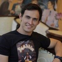 Фото мужчины Дмитрий, Львов, Украина, 28