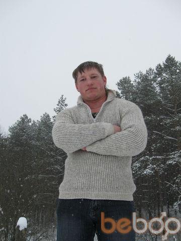 Фото мужчины Андрей, Барановичи, Беларусь, 27