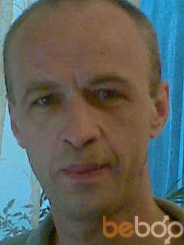 Фото мужчины max5555, Кишинев, Молдова, 42