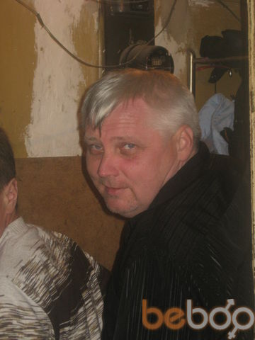 Фото мужчины моряк, Воронеж, Россия, 53
