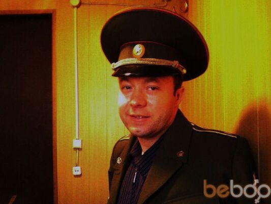 Фото мужчины kalvic, Кострома, Россия, 36