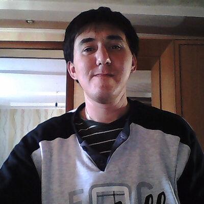 Фото мужчины серик, Алматы, Казахстан, 33
