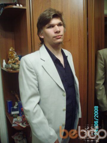 Фото мужчины Павел, Видное, Россия, 27