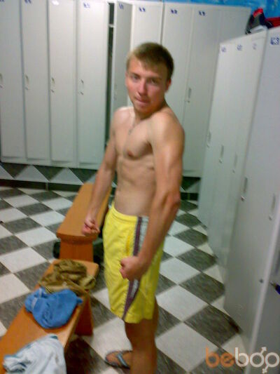 Фото мужчины алекс, Артем, Россия, 28