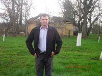 Фото мужчины Sasha, Белая Церковь, Украина, 40