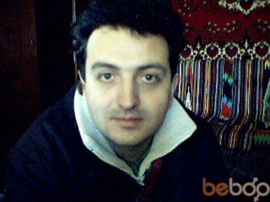 Фото мужчины pavel25, Львов, Украина, 46