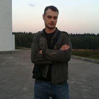 ���� ������� Aleksandar, ������, ������, 35