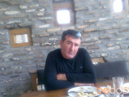 Фото мужчины kemcho, Тбилиси, Грузия, 46