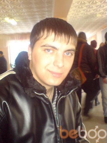 Фото мужчины РоМаНыЧ, Заринск, Россия, 26