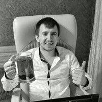 Фото мужчины Малышь, Киев, Украина, 31