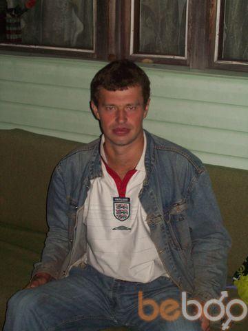 Фото мужчины osiits, Алуксне, Латвия, 33
