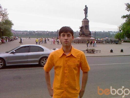 Фото мужчины super, Иркутск, Россия, 29