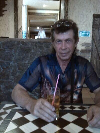 Фото мужчины ТАЛЯН, Вязники, Россия, 53