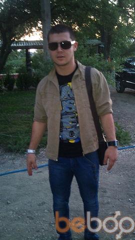 Фото мужчины TEMA, Минеральные Воды, Россия, 27