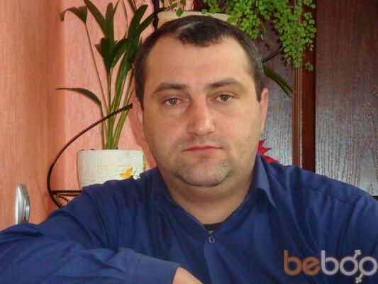 Фото мужчины silverok, Червоноград, Украина, 37