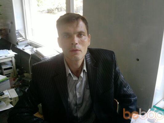 Фото мужчины poleshko, Симферополь, Россия, 45