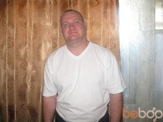 Фото мужчины валерий, Курган, Россия, 42