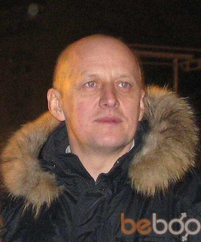 Фото мужчины oleh, Львов, Украина, 36