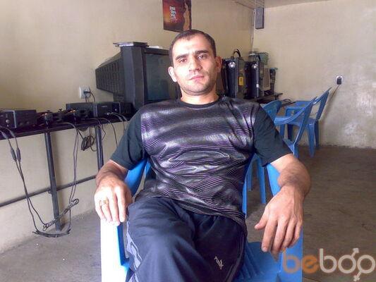 Фото мужчины SAMO, Ереван, Армения, 36