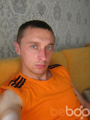 ���� ������� bazh, �����, ��������, 34