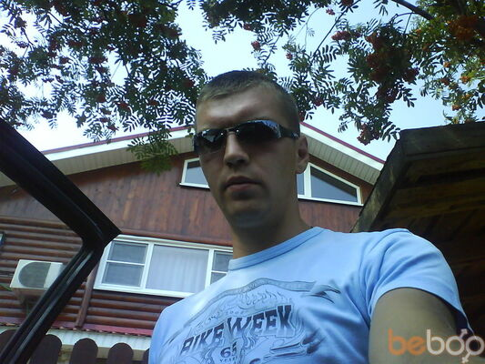 Фото мужчины Arhip23, Нижний Новгород, Россия, 29