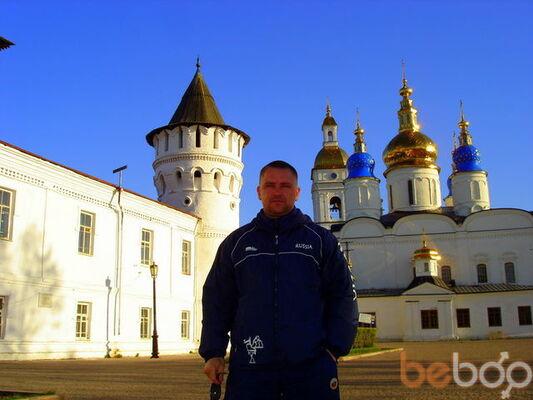 Фото мужчины sergei, Академгородок, Россия, 38