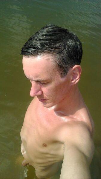 Фото мужчины Kusurban, Рязань, Россия, 27