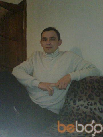 Фото мужчины валерий, Лида, Беларусь, 42