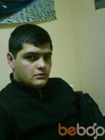 Фото мужчины koegio, Тбилиси, Грузия, 26