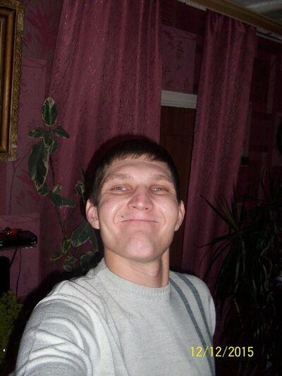 Фото мужчины Роман, Гурьевск, Россия, 29